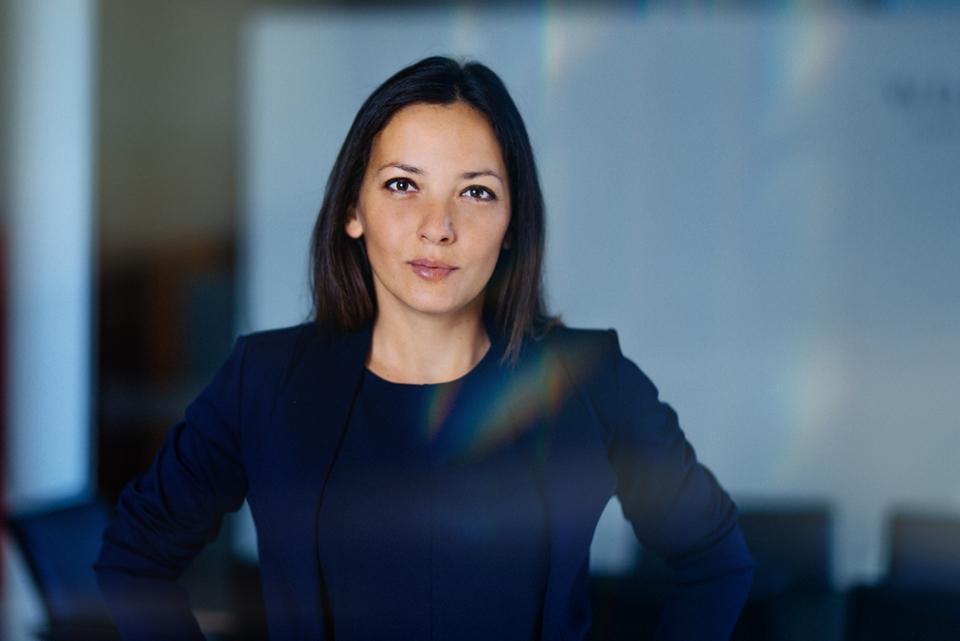 Ioana Parva